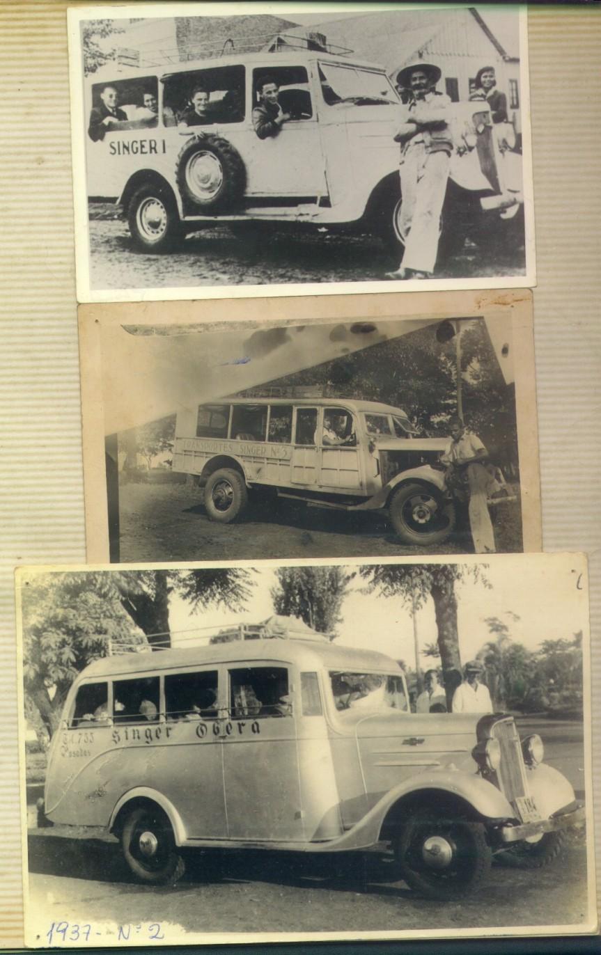 Fotos históricas 11