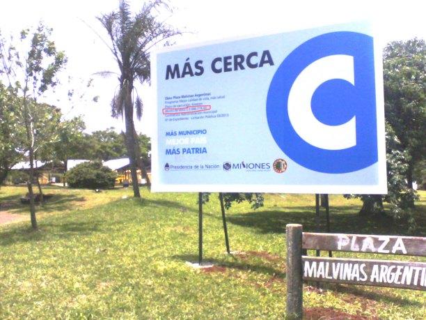 plaza malv
