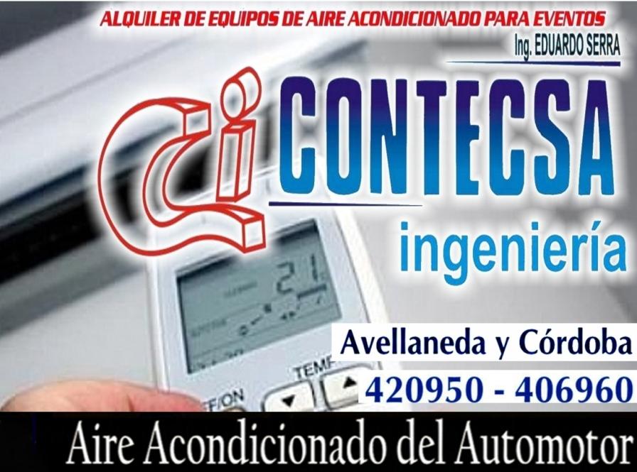 contecza12