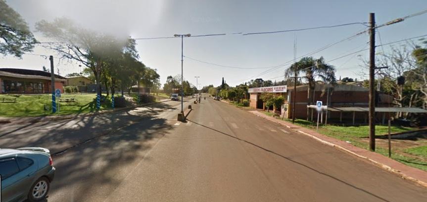Hallaron en Pueblo Illia el cuerpo de un hombre que desapareció en Dos deMayo