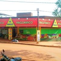 """Comienza el """"Ahora Carne"""": Safrán dijo que está previsto viajar a Oberá, Eldorado e Iguazú para adherir carnicerías"""