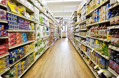 Se eliminó el IVA a 13 productos de la canasta básica, ya lo oficializó elGobierno
