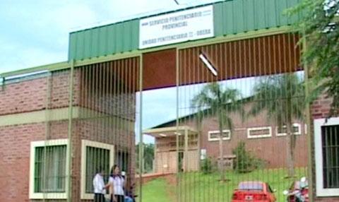 Penitenciario sobreseído por el abuso de sus vecinas de 9, 10 y 11 años; ahora fue denunciado por abusar de sushijastras