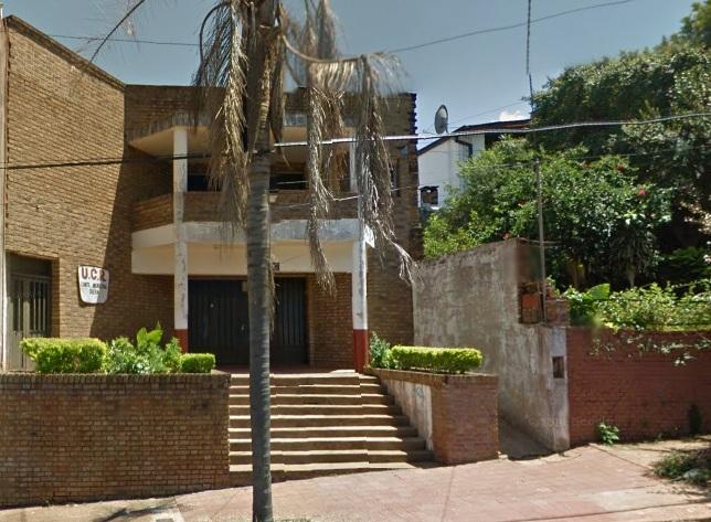 No habrá internas en la UCR: La Justicia revocó decisión del TribunalElectoral