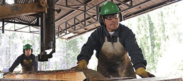 Medida que anunció Macri beneficia a 200 mil trabajadores y 19.500 empresas segúnCame