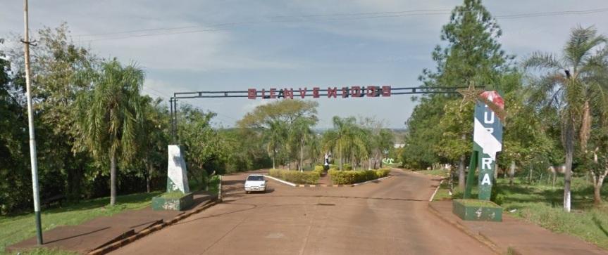 Ahuad anunció la instalación de una planta estatal de enlatado de ananá y otra de secado degranos