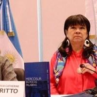 Macri eliminó por decreto la elección de los 43 Parlamentarios del Mercosur cuyos cargos vencen en diciembre
