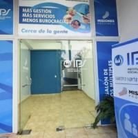 Clínicas están dejando de atender IPS por las deudas y los hospitales carecen de recursos suficientes