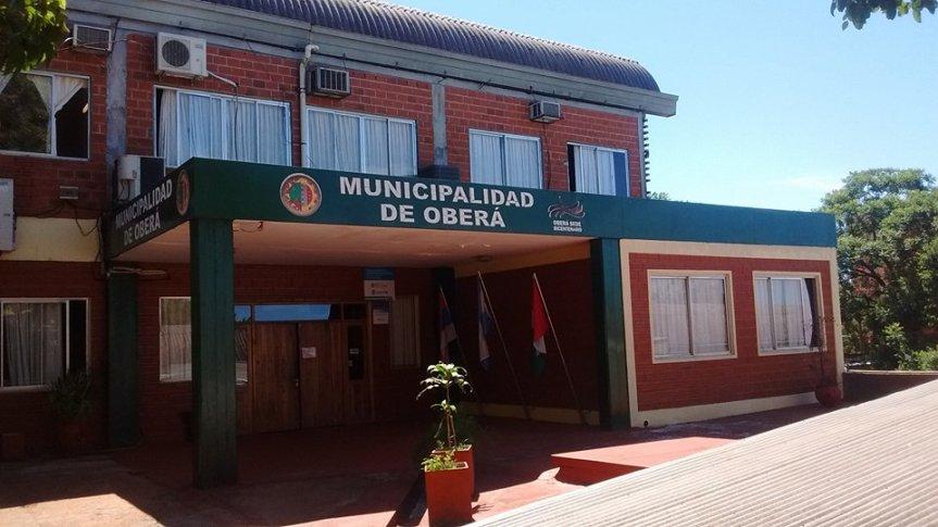 Aprobaron aumento en tasas municipales de 20 a25%