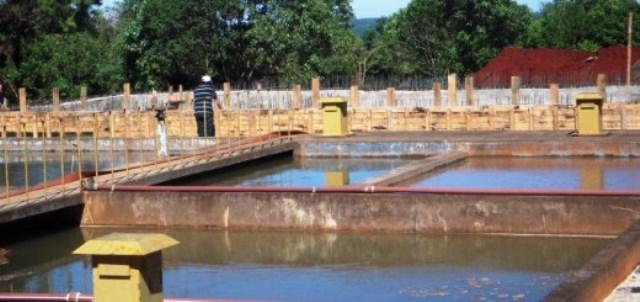 Agua potable aumentará 7 %, acumula 37 % en lo que va delaño