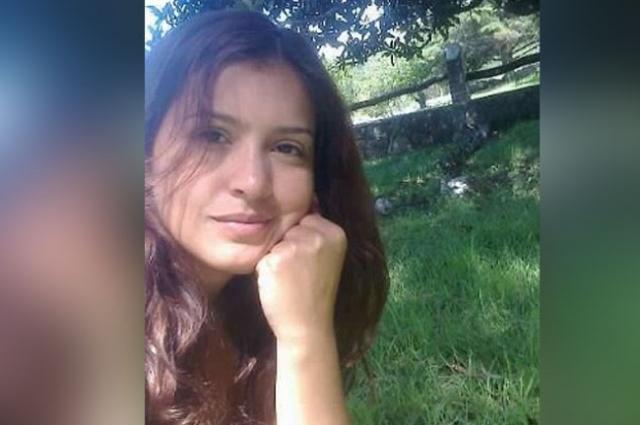 Una joven chaqueña de 27 años falleció mientras vacacionaba enBrasil