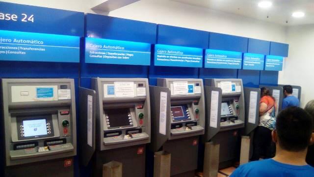 Problemas en el depósito de los sueldosmunicipales
