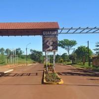 Mujer y sus dos hijas desaparecidas en Montecarlo, fueron halladas en Guaraní con su nueva pareja