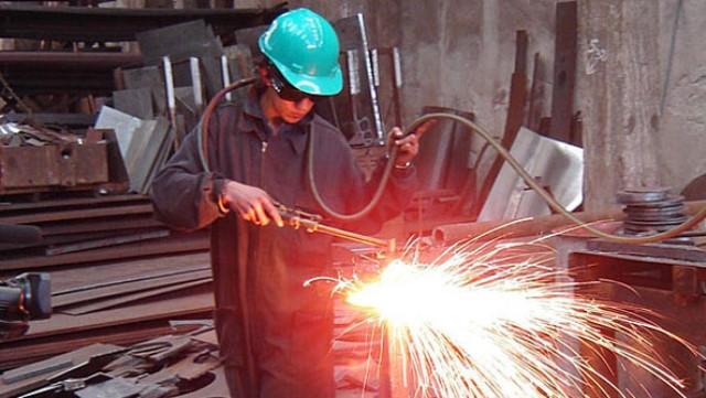 Declaran inconstitucional el DNU que redujo indemnizaciones por accidenteslaborales