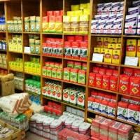 """Posible desabastecimiento de yerba: """"los supermercados solo tenemos una ganancia del 3%"""""""