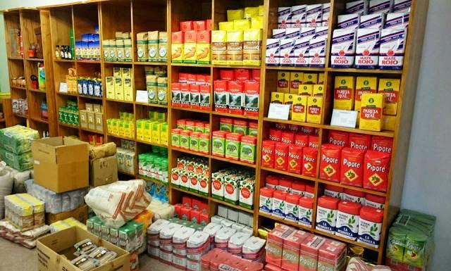 Yerba: Colonos piden $29,15 por kilo de hoja verde, secaderos ofrecieron $25,50 y cooperativas$22