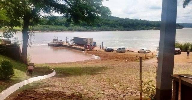 Brasil extiende el cierre de la frontera por otros 30días