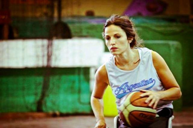 OTC recibe a Mitre y contará con la presencia de Noelia Olivera que jugará el Sudamericano enPerú