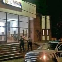 Hay un detenido por el homicidio de un joven en Oberá