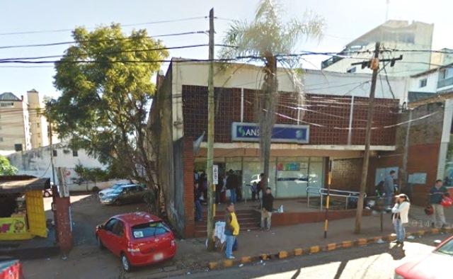 Uso político del suicidio del Jubilado: Las oficinas de ANSES atendieron con normalidad enMisiones