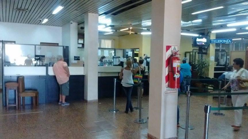 La CELO no abrirá el lunes, horarios para pago de facturas y venta deenergía