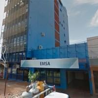 """EMSA: """"Estamos excedidos en ñoquis, son 300 o 400 que no cumplen funciones"""""""