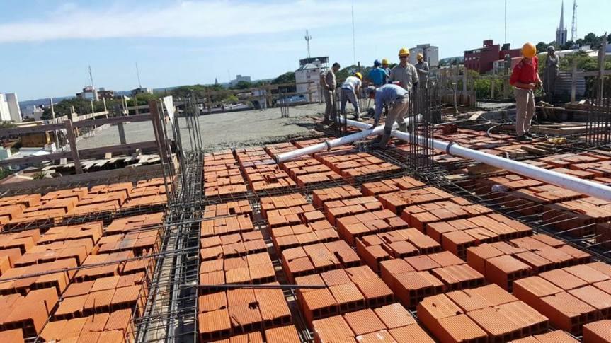 Cuarentena: Sindicatos piden reanudar más sectores para evitar la debacleeconómica