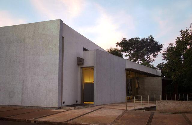 Inaugurarán la muestra del Premio Nacional de Pintura del Banco Central en el Museo de laFAyD