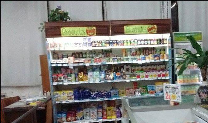 Celíacos: Precios Cuidados suma 30 productos libres de gluten, pero en el interior nohay