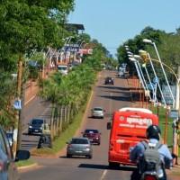 Habilitaron gimnasios, zumba, fitness, ciclismo, fútbol, voley, rugby, hockey, padel, tenis y bochas en Iguazú
