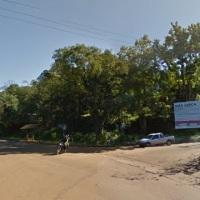 Detuvieron a un hombre que amenazó con un cuchillo a la dueña de un negocio en Oberá