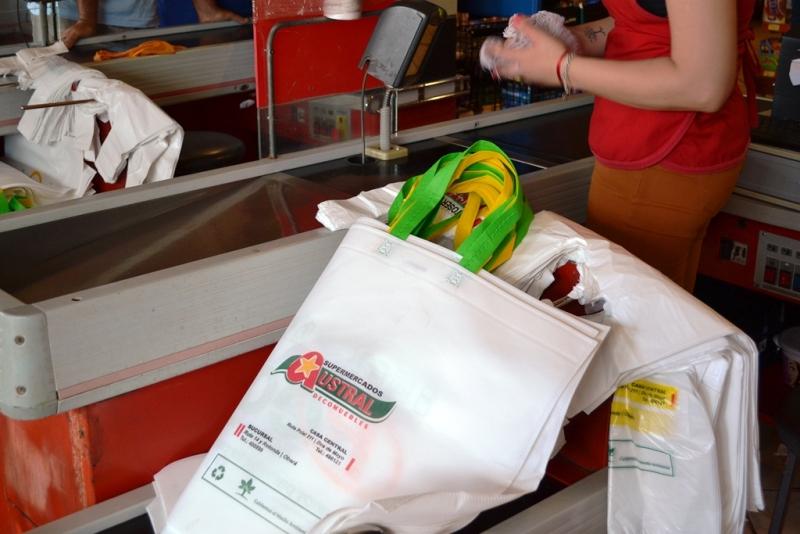 La inflación acumuló 47,2% en los últimos 12meses