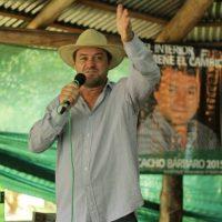 """""""8 mil productores quedaron afuera  del Monotributo Social Agropecuario en Misiones"""""""