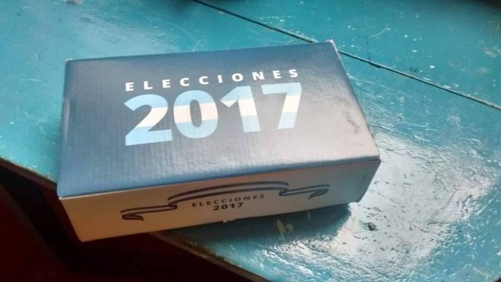 elecciones presidentes.jpg