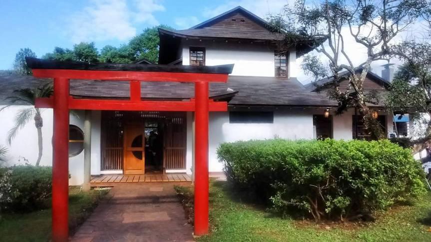 Celebrará el Tanabata Matsuri eldomingo
