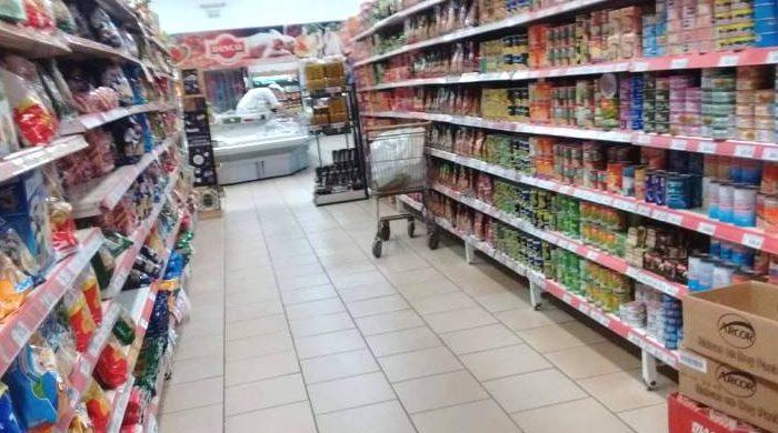 El salario perdió 7,8% frente a los alimentos básicos en el segundo semestre de2020