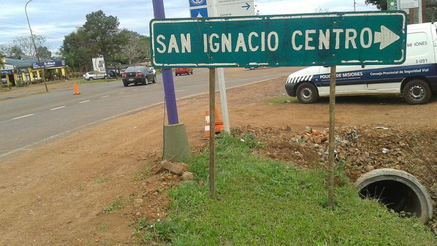 Detenido por secuestrar y violar a una adolescente de 15 años cuando iba camino a laescuela