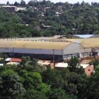 Despidieron a 150 trabajadores en la fábrica de zapatillas