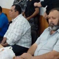 """Caso Knack: Paz apuntó a Franco y Closs """"me metieron preso por presión política, ya venían las elecciones"""""""