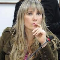 Silvia Risko fue designada en el INADI Misiones y anticipó que habrá sanciones duras a los medios