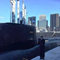 Detectaron llamadas satelitales que se habrían realizado desde el submarino