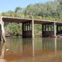 Desde el 15 de diciembre se podrá ir a Florianópolis por el puente Rosales