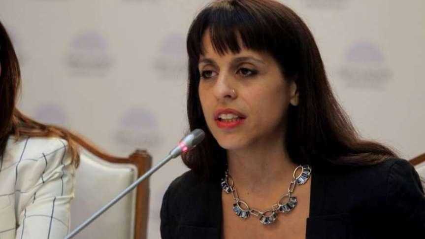 """Donda desde el INDAI demandará a Pichetto por """"xenofobia"""" tras haber hablado de los 400 mil latinoamericanos que llegaron alpaís"""