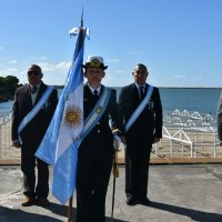 Se cumple un año del último contacto con el ARA San Juan, 44 tripulantes que nunca volvieron a casa