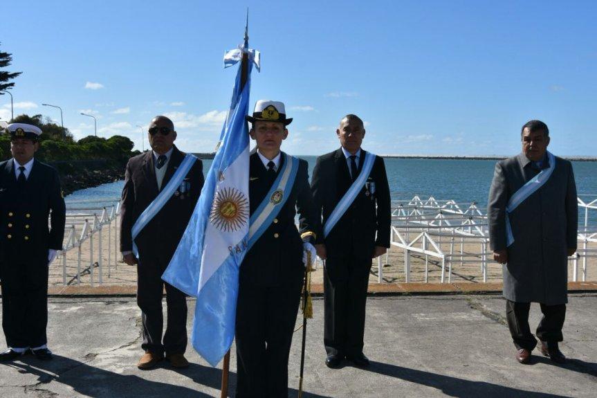 Se cumple un año del último contacto con el ARA San Juan, 44 tripulantes que nunca volvieron acasa