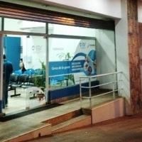 IPS no tiene repelentes para sus afiliados pero les ofrece viajes a Mendoza