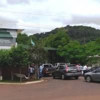 Preocupa en Misiones la Ley brasileña que promueve Zonas Francas en la frontera