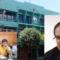 Internas: Síndicos exigen anular la designación del Estudio Bárbaro como Auditor Externo de la CELO