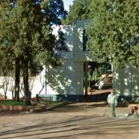 Empleados municipales denuncian traslados compulsivos a Cementerio, castigos y presiones