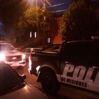 """Desarman """"Kioscos narcos"""" en inmediaciones a paseos públicos y escuelas"""